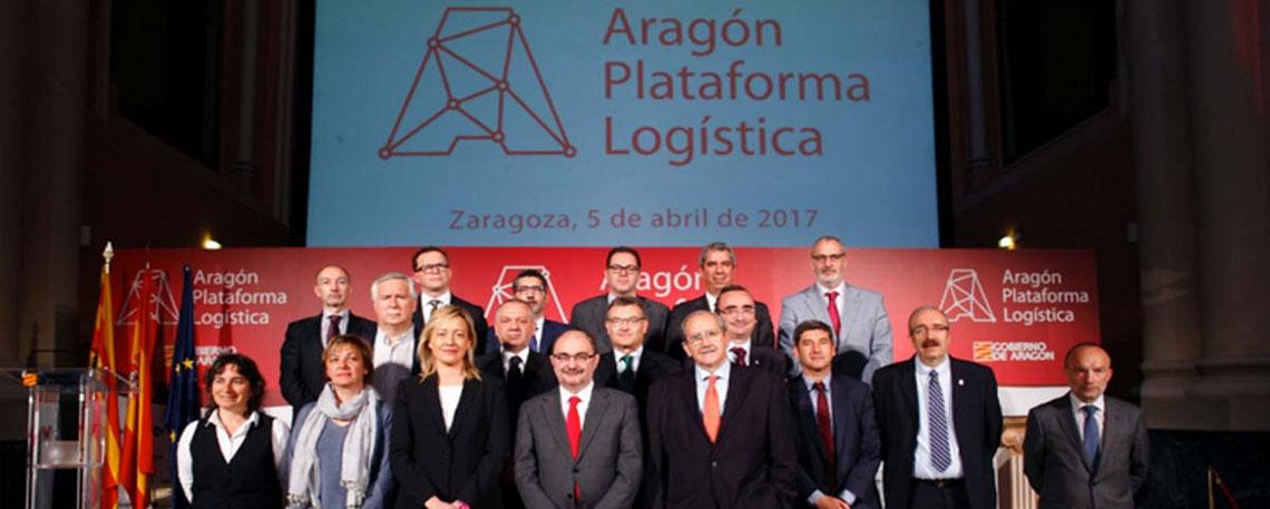 apl-aragon-logistica.jpg