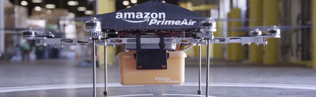 innovacion-logistica-transporte-drones.jpg