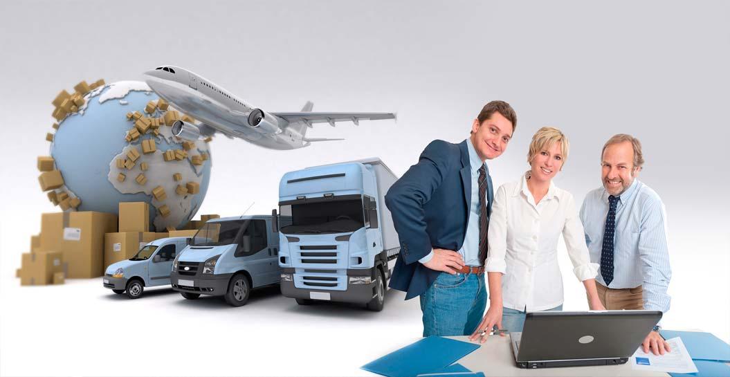 crecimiento-del-empleo-en-transporte-y-logistica.jpg