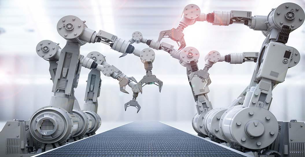 logistica-y-robotica.jpg