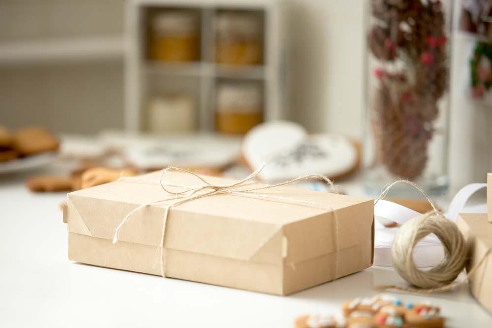 mejorar-el-empaquetado-embalaje-de-paquetes.jpg