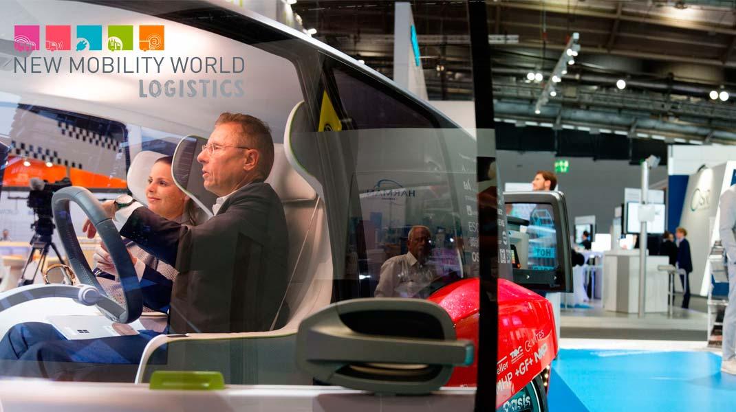 new-mobility-world-2018-hanover.jpg
