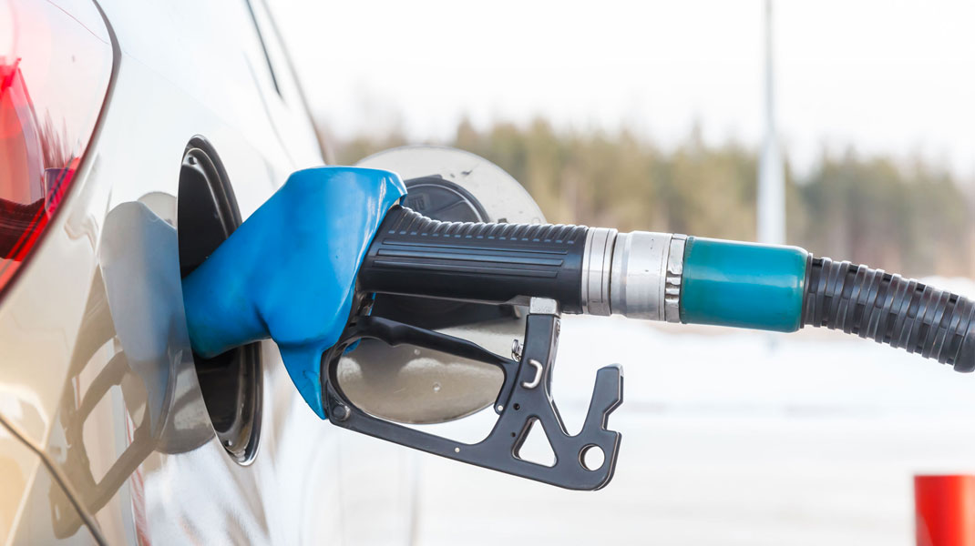 logistica-aumento-precio-diesel.jpg