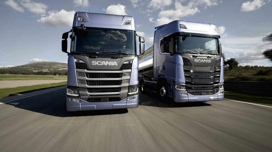 logistica-aumento-vehiculos-carga-pesada-transporte.jpg
