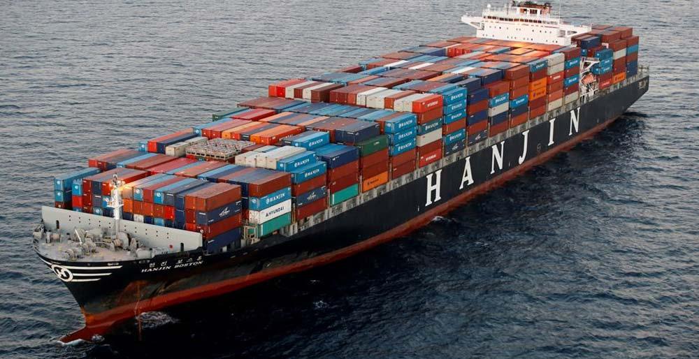 transporte-maritimo-en-contenedores.jpg