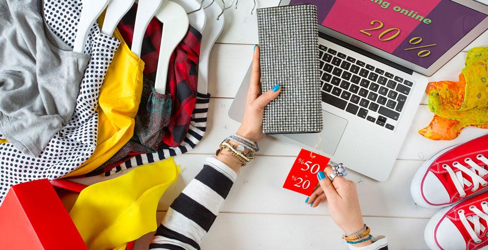 logistica-compras-online.jpg