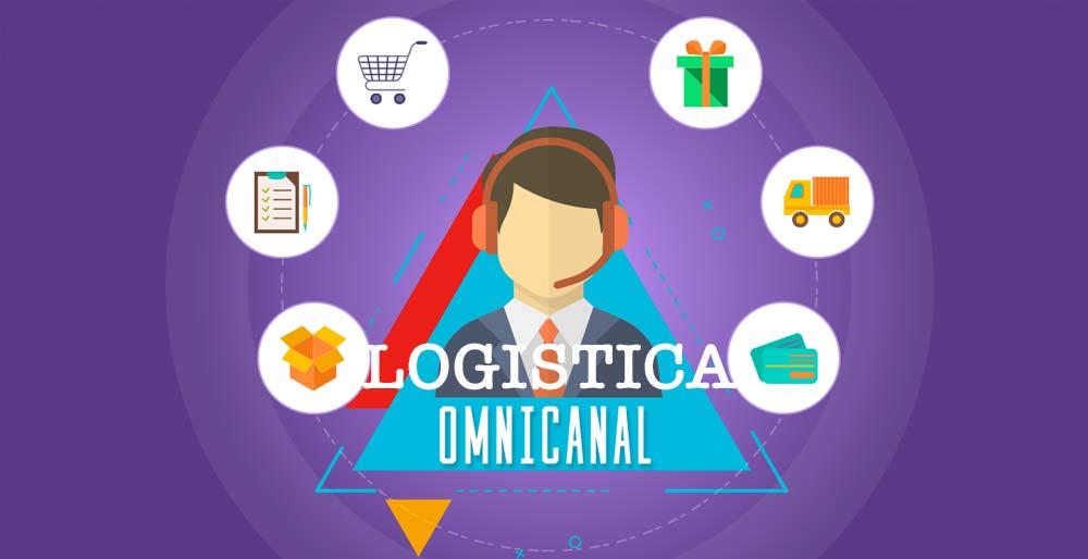 logistica-omnicanal.jpg