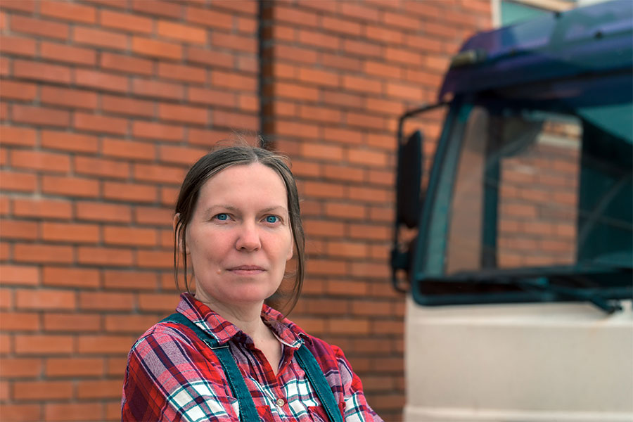 camioneras-espana.jpg