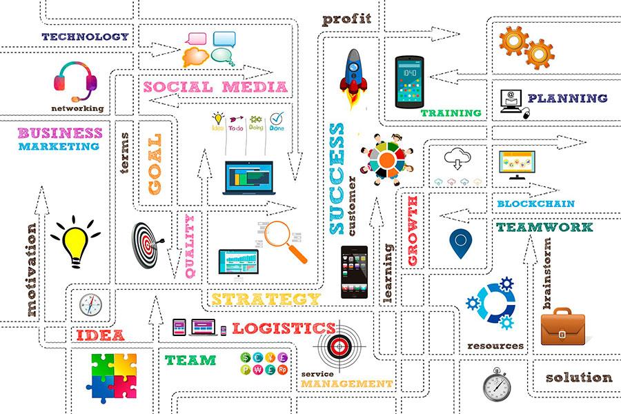 redes-logisticas.jpg