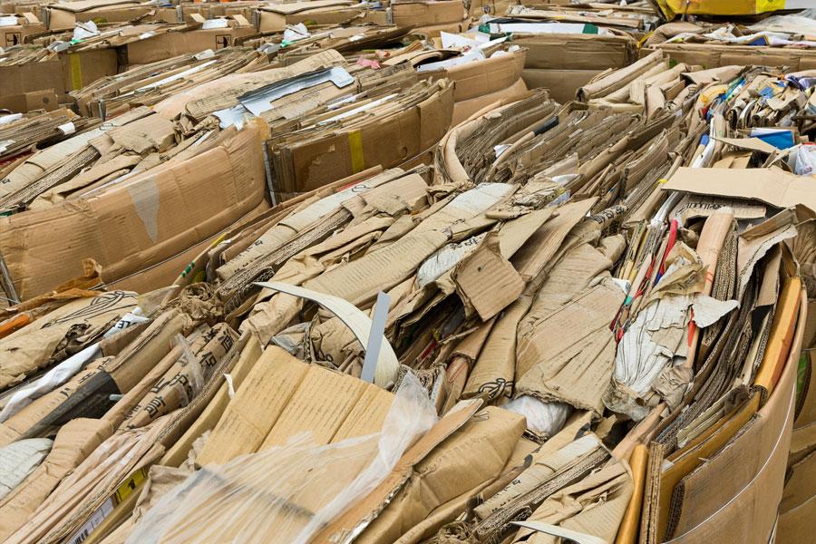 reciclaje-papel.jpg