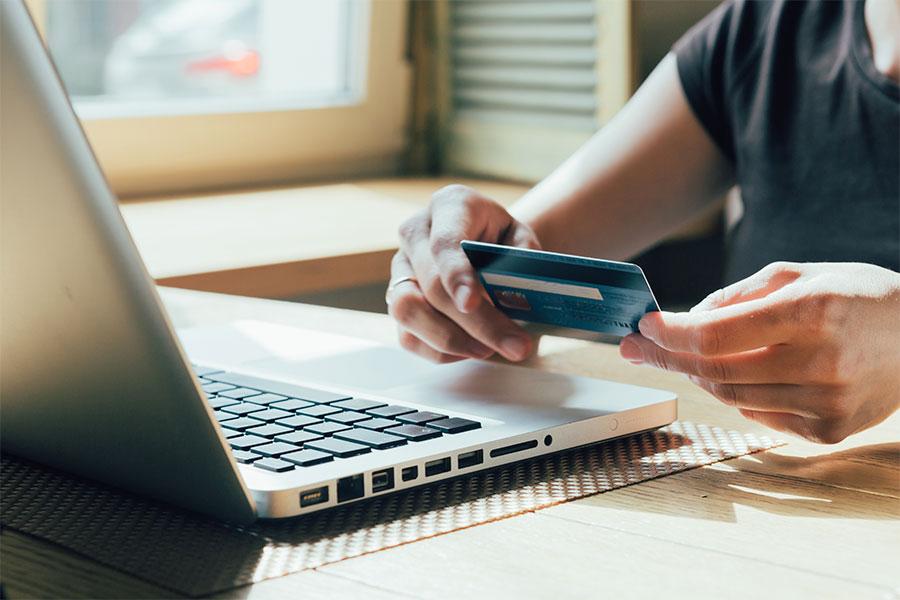 comercio-electronico-ecommerce.jpg