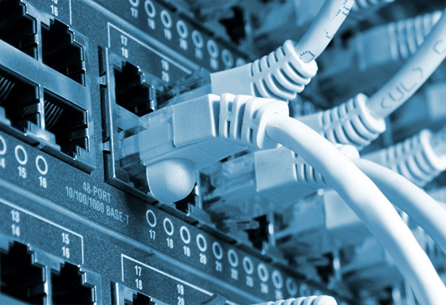 acceso-area-tecnica-networking.jpg
