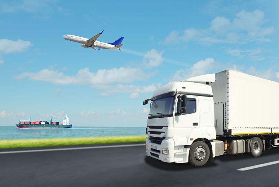 empresas-de-transporte.jpg