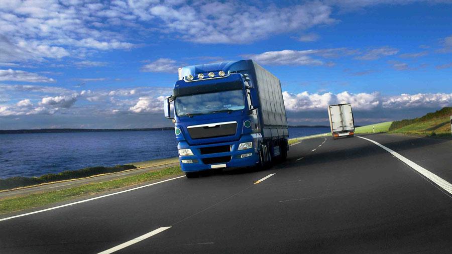 logistica-transporte-nacional-equality.jpg
