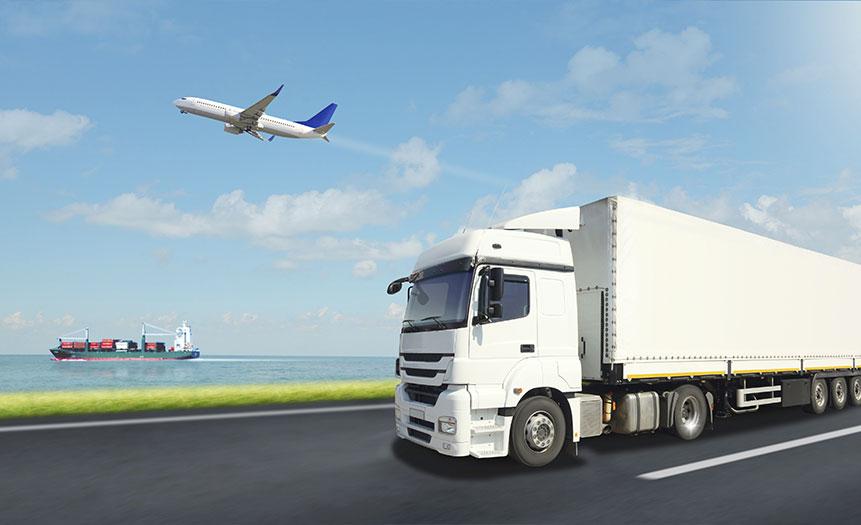 logistica-transportes.jpg