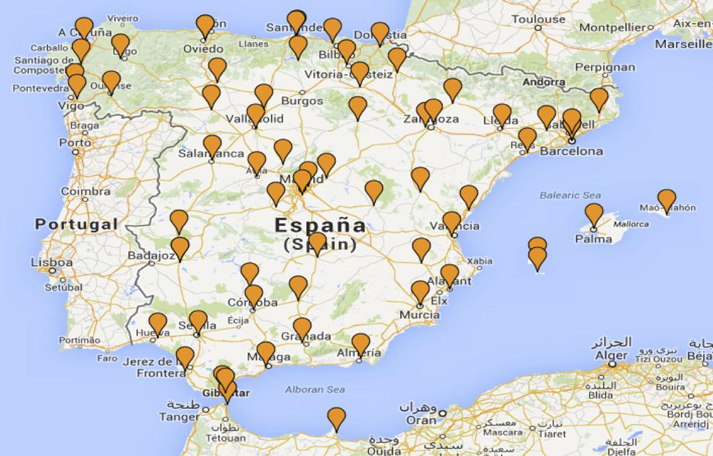 mapa-almacenes-perifericos.jpg