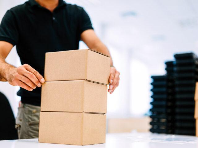 logistica-almacenaje-transporte-044-640x480.jpg