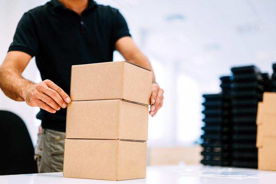 logistica-almacenaje-transporte-044.jpg