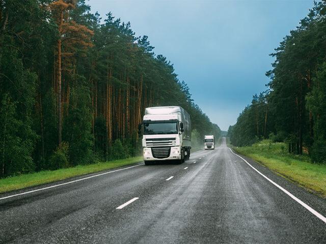 transporte-mercancia-carretera-640x480.jpg