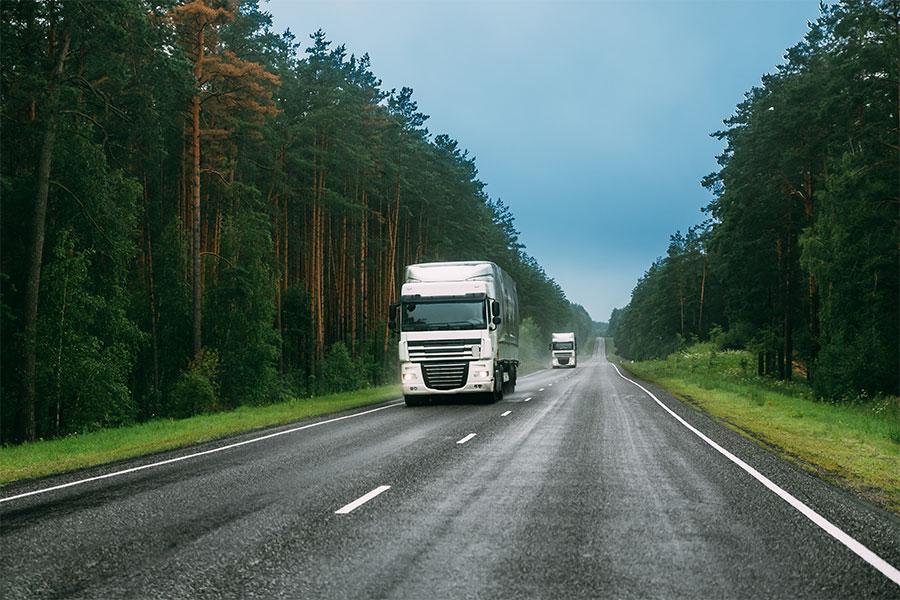 transporte-mercancia-carretera.jpg
