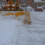 carretera-con-nieve