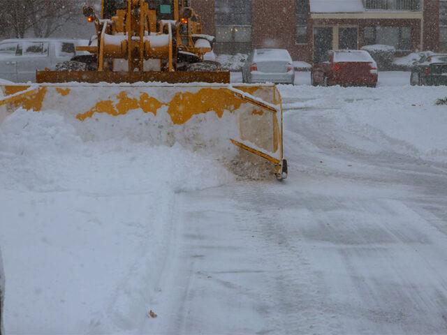 carretera-con-nieve-640x480.jpg