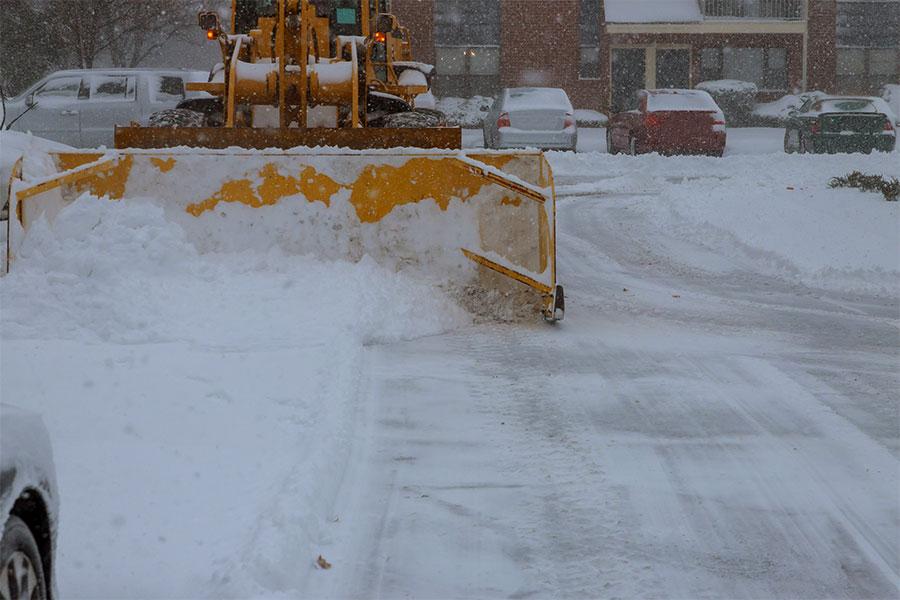carretera-con-nieve.jpg
