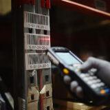 generador codigo barras