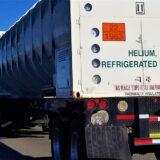transporte mercancia peligrosa carretera