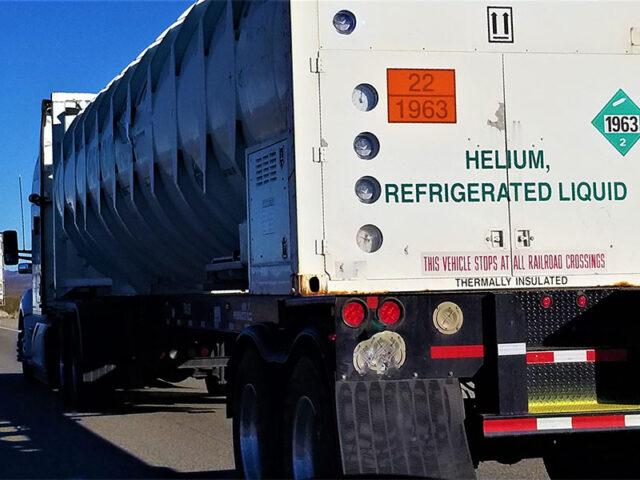 trasporte-mercancia-peligrosa-carretera-640x480.jpg